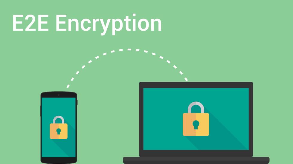 Pushbullet يدعم الآن التشفير من النهاية إلى النهاية للإخطارات و SMS والنسخ واللصق