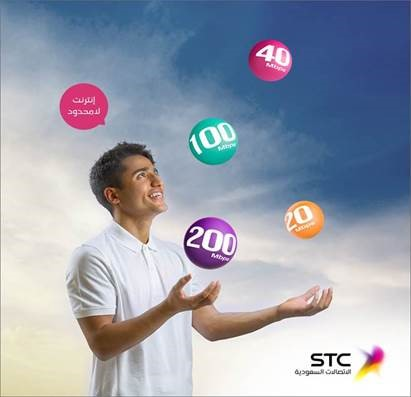 STC19Aug