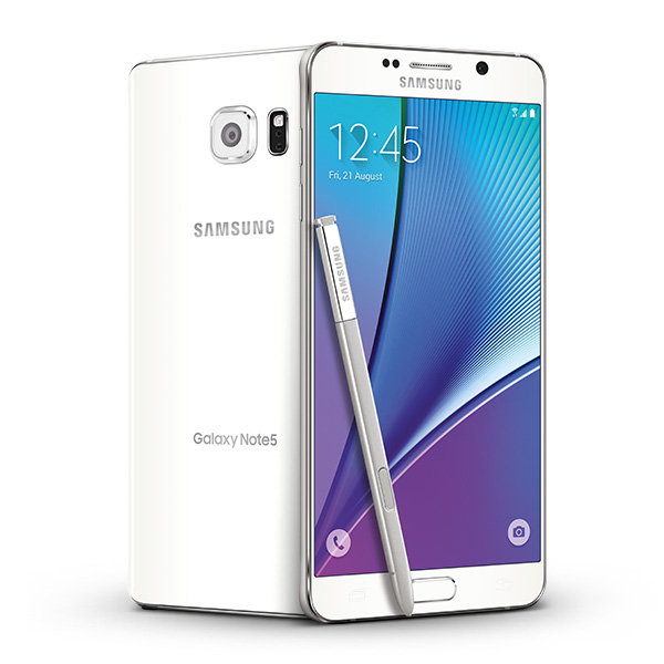 Samsung-Galaxy-Note5--amp-S6-edge-official-images