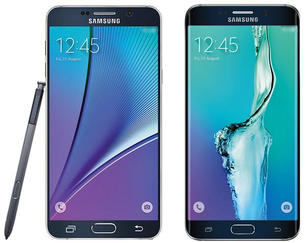 Samsung_Galaxy_Note_5_Galaxy_S6_Edge_Plus
