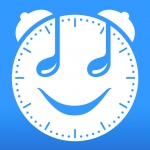Smile-Alarm