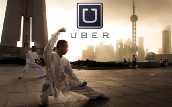 Uber-shanghai-600