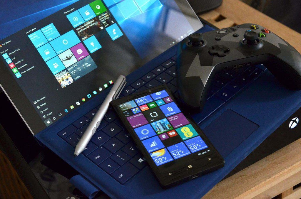 Windows-10-disabled-pirated-games