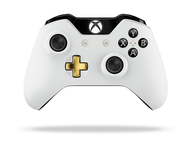 XboxOne_Lunar_White_Controller_6201