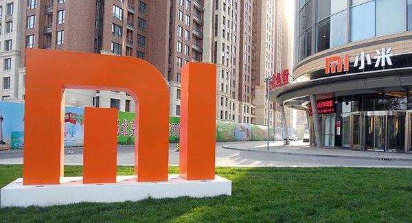 شيومي تعلن عن تقديم خدمات الاتصالات في الصين