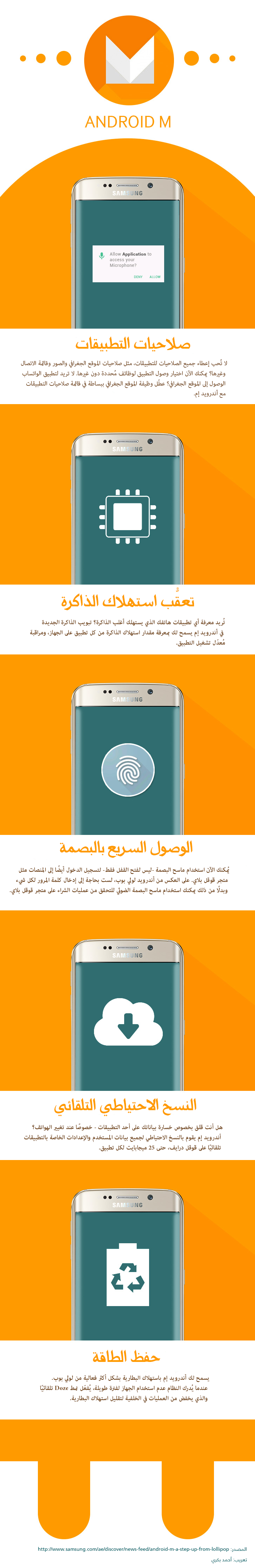 androidm-infographic-Arabic