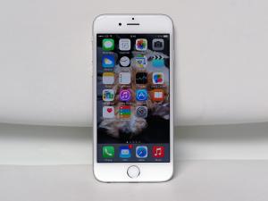 تقارير: ظهور مشاكل في آيفون 6 و 6 إس بعد تحديث iOS 9.0.2