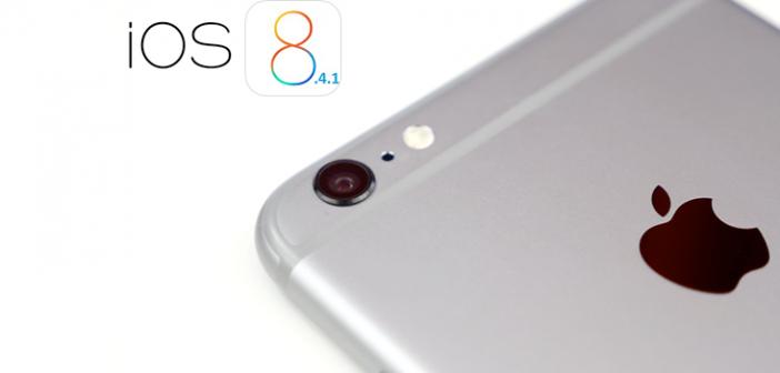 apple-ios-841i-kullanicilarin-hizmetine-sundu-2_640x360-702x336