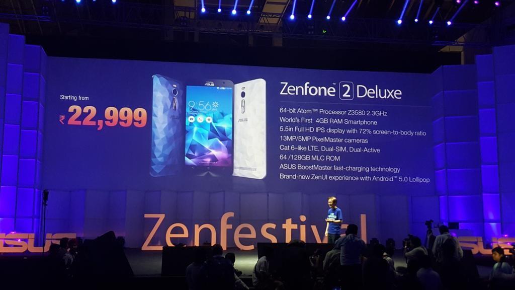 asus-zenfone-2-deluxe-launch
