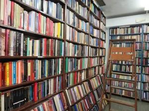 10 كتب ستساعدك في رحلتك إلى العمل الحر