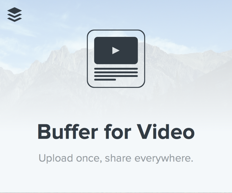 buffer-for-video-800x665