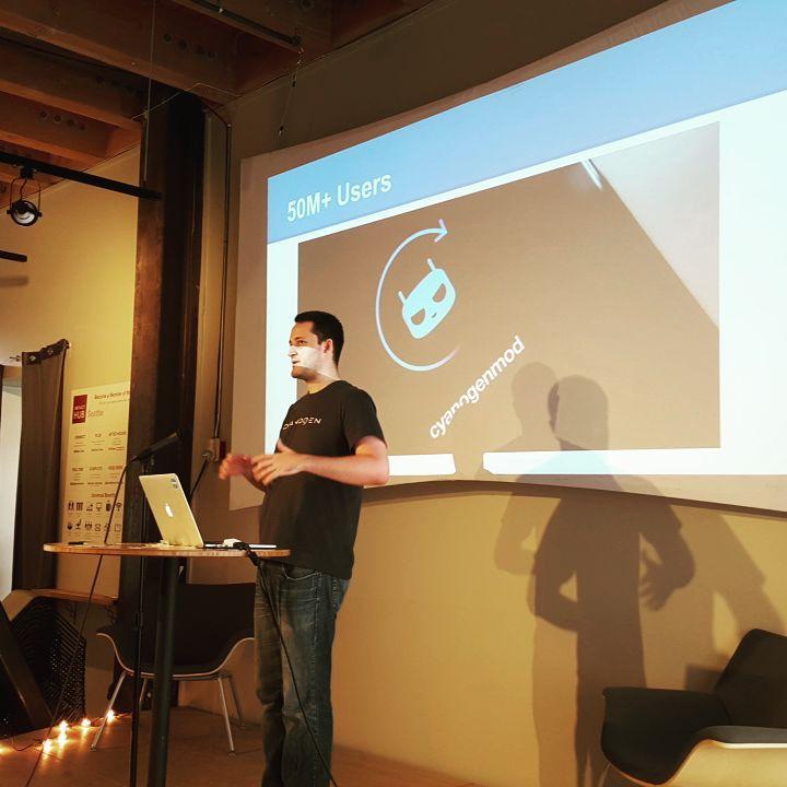 cyanogen-50m-users