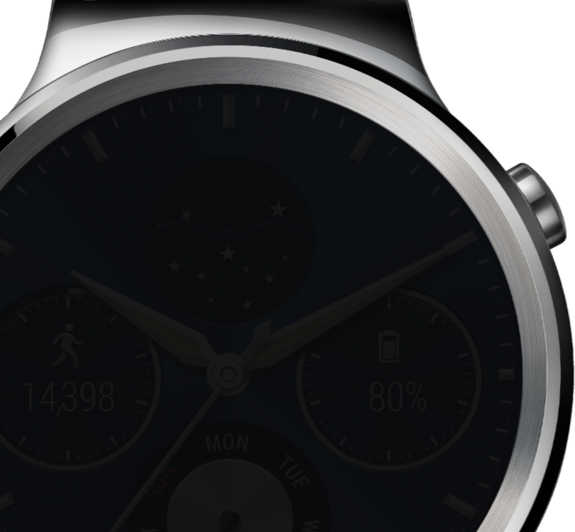 huawei_watch_desktop