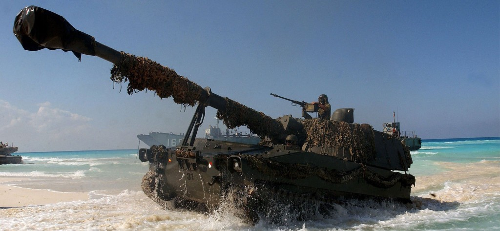 k9-tank-samsung
