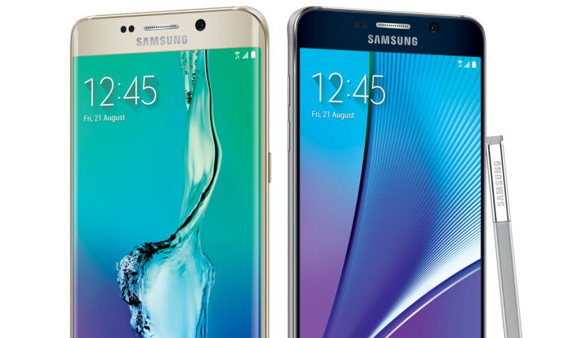 note5-galaxy-s6-edge1