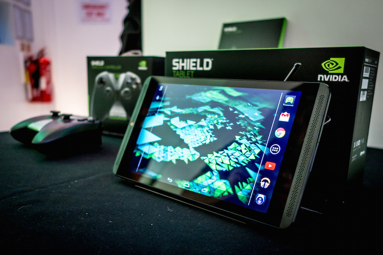 nvidia-shield-tablet