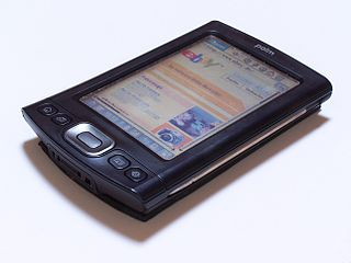 oa_phone_devices4