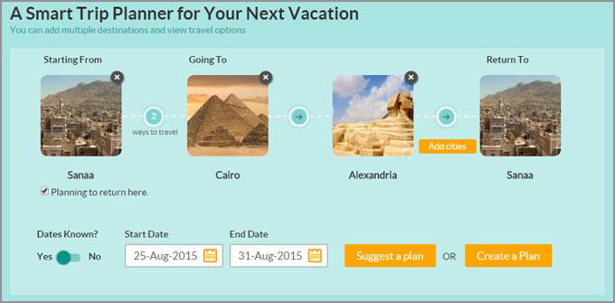 oa_websites_travel_2