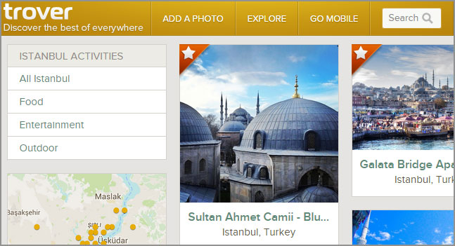 oa_websites_travel_4