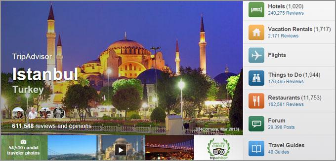 oa_websites_travel_5