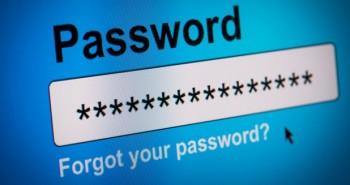 مايكروسوفت تحظر أسوأ كلمات السر من خدماتها