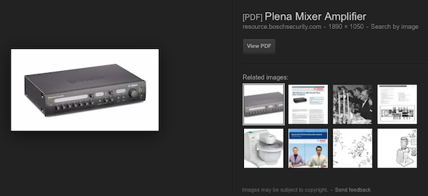 pdf-image-search