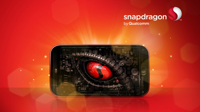 qualcomm-snapdragon-696x392