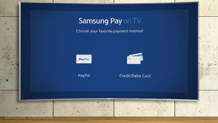 samsungpay-tv