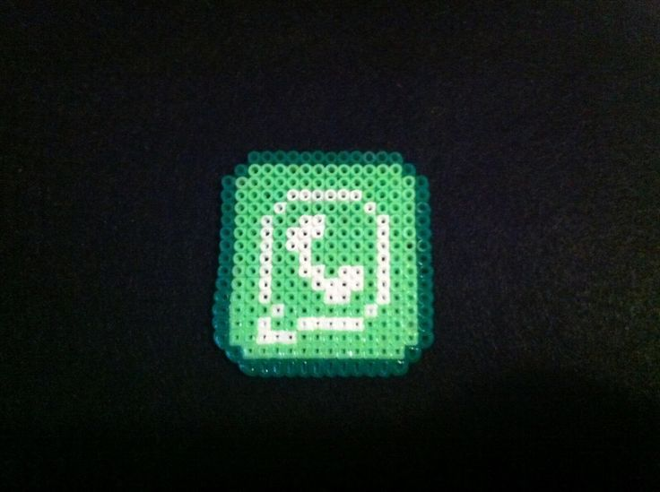 whatsapp-pixels