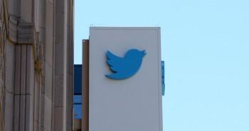 هل ستقوم قوقل بشراء تويتر نهاية العام؟