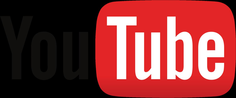 تحديث تطبيق يوتيوب على أندرويد يجلب زر عائم جديد وواجهة تحميل محتوى جديدة