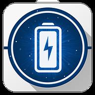 Battery Pal لإدارة طاقة بطارية جهازك الأندرويد من الألف إلى الياء