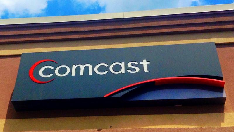 Comcast-800x450