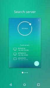 تطبيق DAEMON Sync على أندرويد سيغيّر مفهوم التخزين السحابي