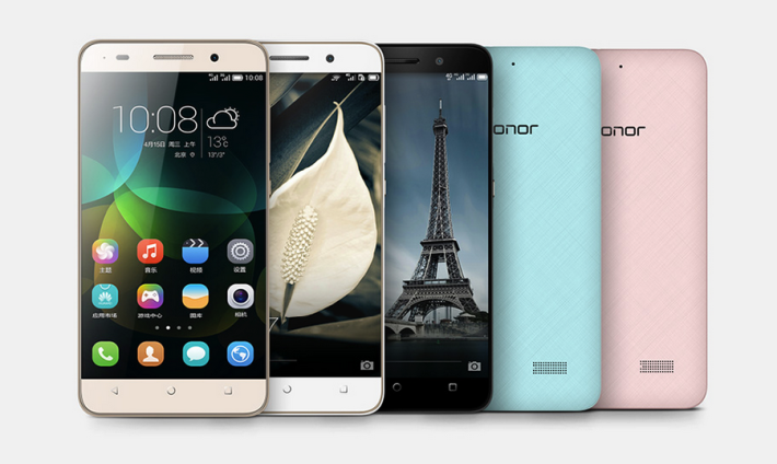 Huawei-Honor-4c-Colors-710x424