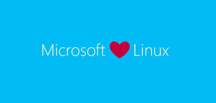 Microsoft-Loves-Linux-Openness-e1414168049882-702x336