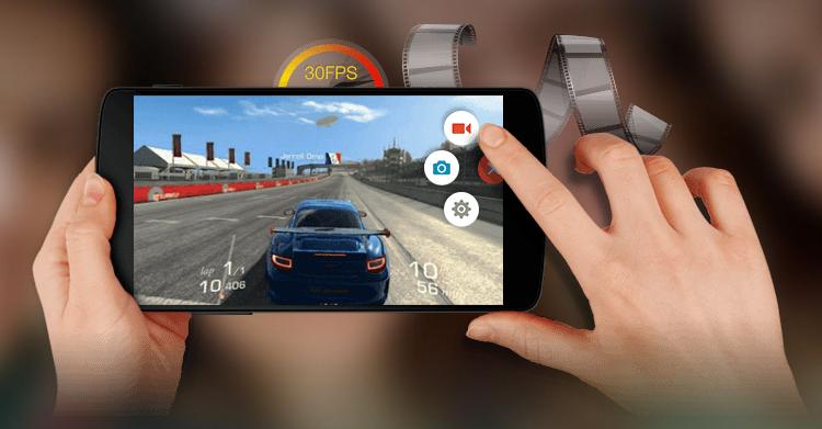 Mobizen لتصوير شاشة هاتفك ومزامنته بتطبيقاته مع جهازك الحاسوب