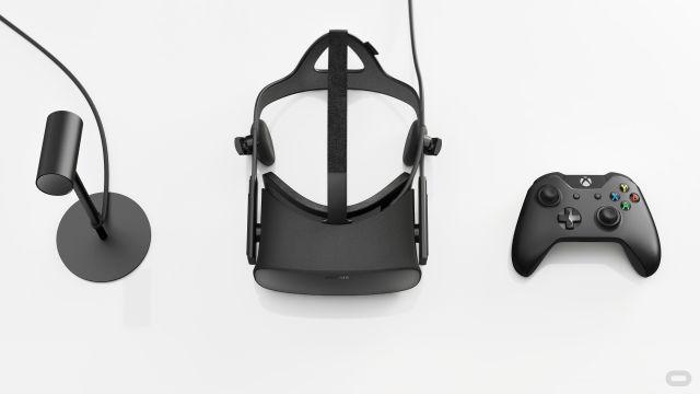 لعبة ماين كرافت قادمة إلى نظارة الواقع الافتراضي Oculus Rift
