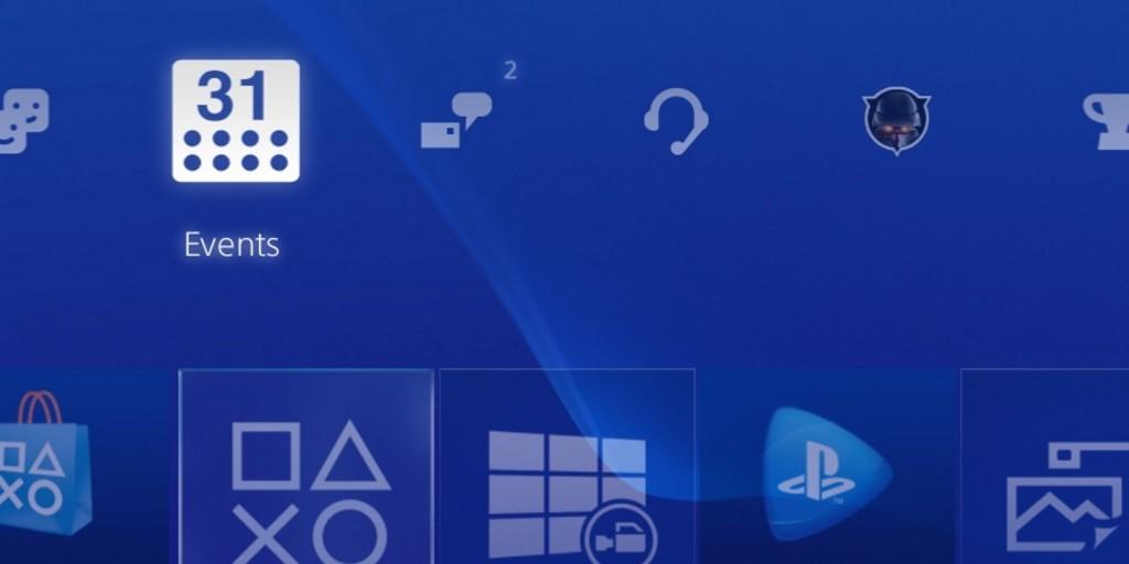 PS4update3