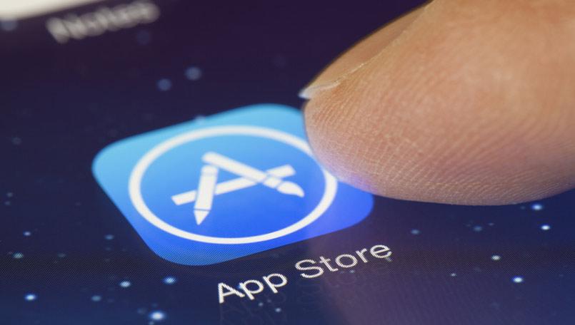شركة حماية تعرض مليون دولار لمن يخترق iOS 9