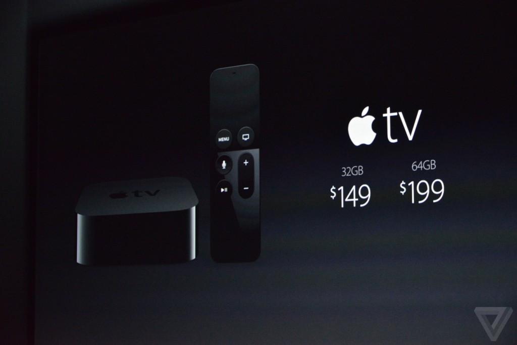 apple-tv-prices