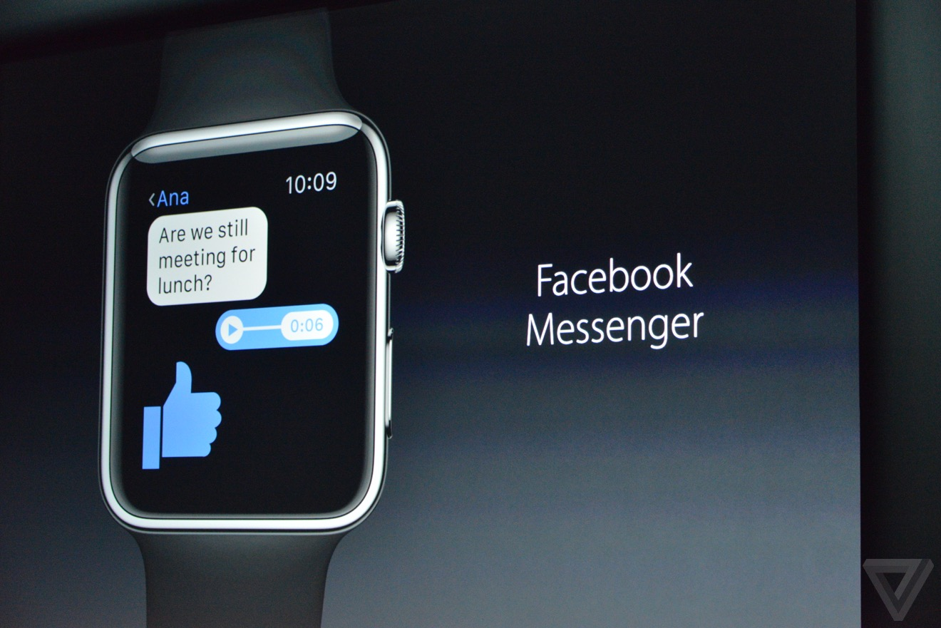 apple-watch-messenger