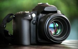 5 أخطاء شائعة حول الكاميرات يجب أن تتوقف عنها الآن