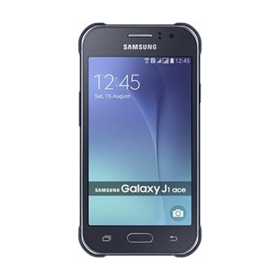 سامسونج تطلق هاتف Galaxy J1 Ace في الهند