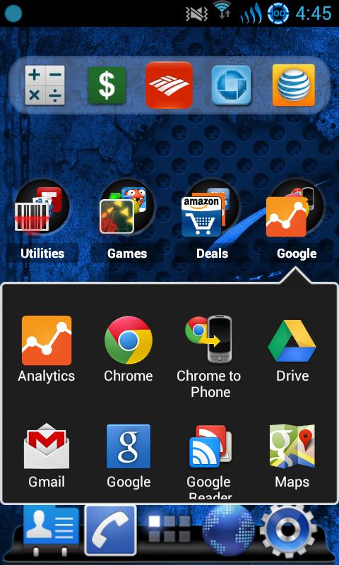 google-apps-folder