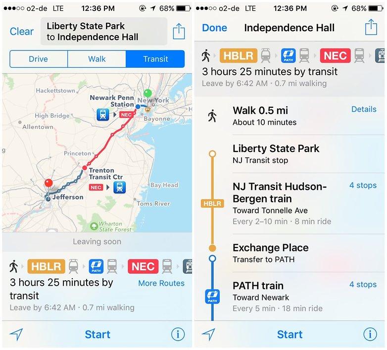 آبل iOS 9 يصل لأكثر من نصف المستخدمين في 6 أيام فقط