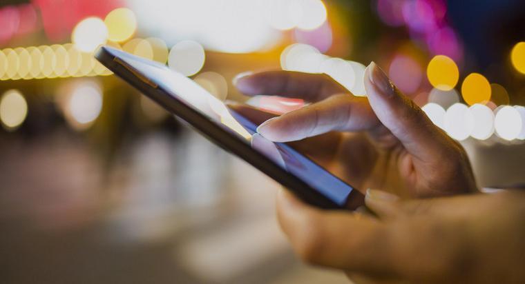 تطبيقين لمنع الإعلانات بالإضافة لمنع أنواع معينة من المحتوى على iOS 9