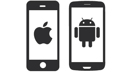 5 إبداعات أبل في نظامها الجديد iOS 9 كانت موجودة مسبقا على اندرويد