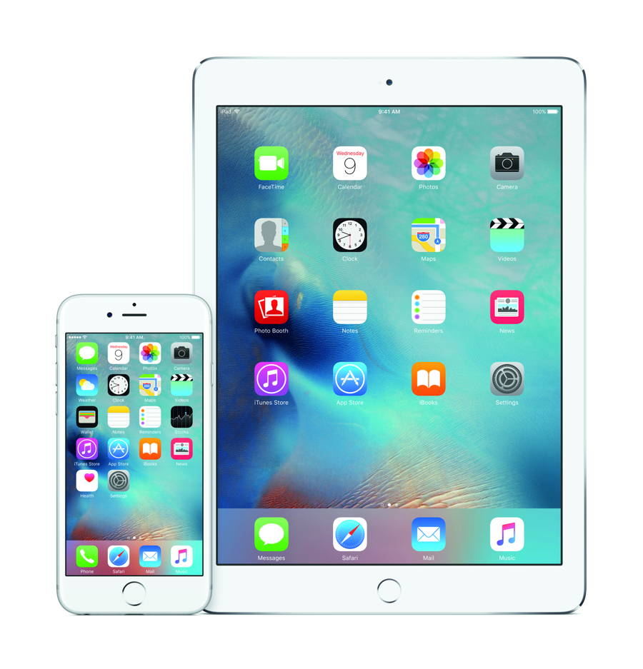 10 من أفضل تطبيقات iOS الجديدة والمحدثة في شهر أكتوبر 2015