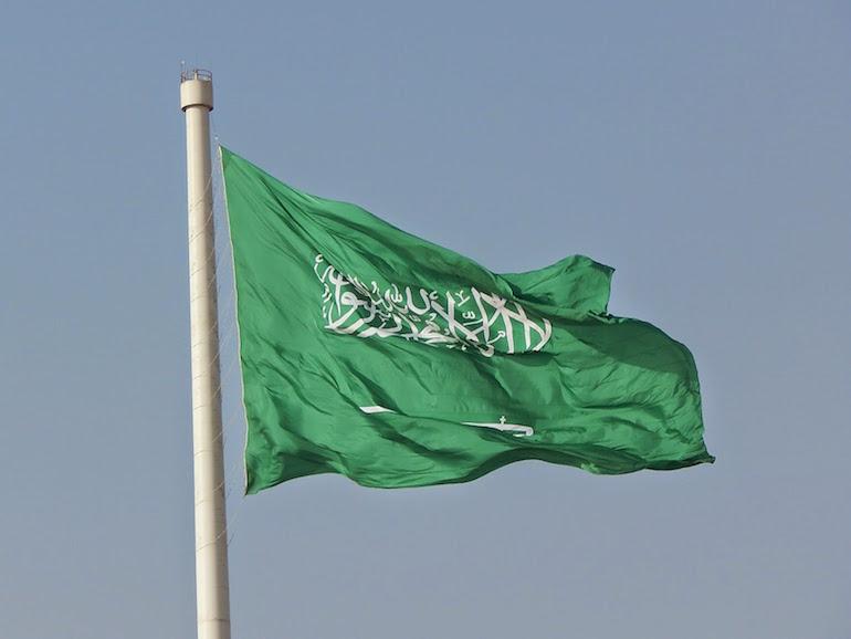 ksa-flag